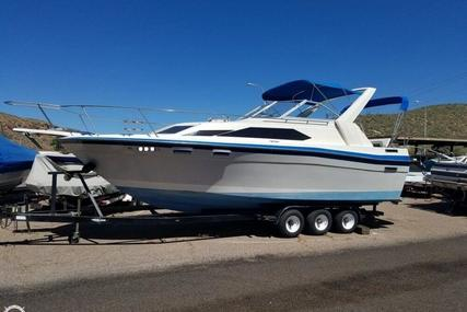 Bayliner 2850 Sunbridge for sale in United States of America for $30,000 (£23,301)