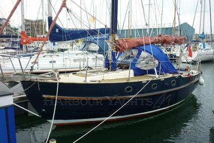 Yarmouth 23 for sale in United Kingdom for £34,950