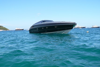 Performance Marine Performance 1307 for sale in France for €199,000 (£174,305)