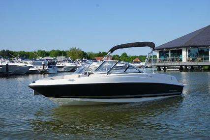 Bayliner 175 Bowrider for sale in United Kingdom for £15,950