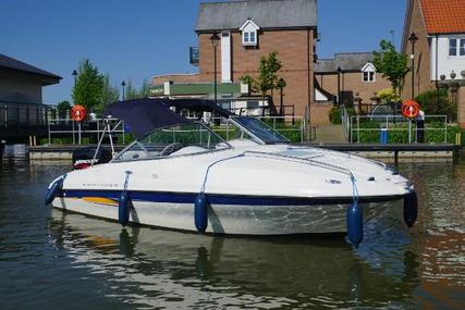 Bayliner 552 for sale in United Kingdom for £10,950