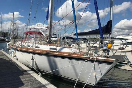 Westerly Ocean 49 for sale in United Kingdom for £129,950