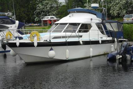 POWLES 36 for sale in United Kingdom for £32,500
