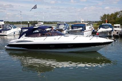 Sunseeker Superhawk 34 for sale in United Kingdom for £97,500