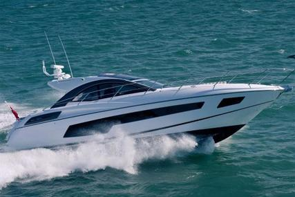 Sunseeker San Remo for sale in United Kingdom for P.O.A.