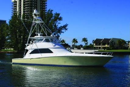 Viking Yachts Convertible for sale in United States of America for $1,850,000 (£1,456,349)