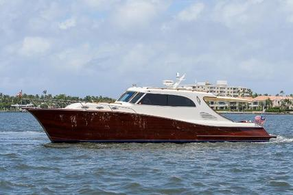 Maverick Sportyacht for sale in United States of America for $899,000 (£684,535)