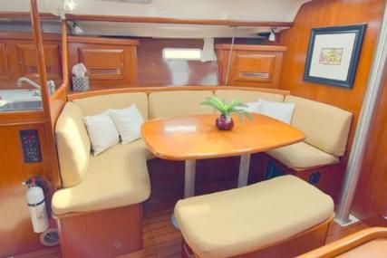 Beneteau Oceanis 393 for sale in Bahamas for $112,000 (£88,980)