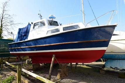 Channel Island 22 for sale in United Kingdom for £13,950