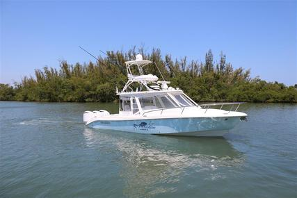 Everglades 350LX Express for sale in United States of America for $269,000 (£204,586)