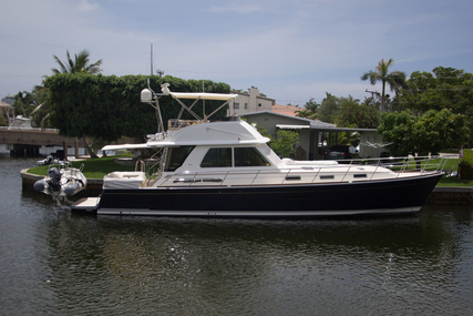 Sabre Sedan Flybridge for sale in United States of America for $1,450,000 (£1,100,778)