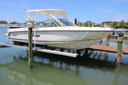 Boston Whaler 270 Vantage for sale in United States of America for $131,900 (£100,201)