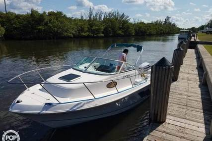 Aquasport 215 Explorer for sale in United States of America for $14,500 (£11,092)