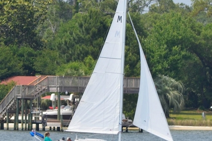 Macgregor 26 for sale in United States of America for $18,900 (£14,030)