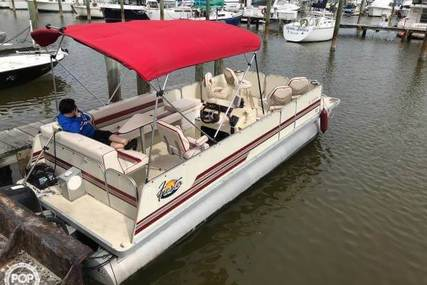 Fiesta 22 for sale in United States of America for $15,000 (£11,256)