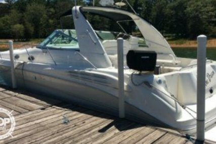 Sundancer 44 for sale in United States of America for $161,000 (£119,906)