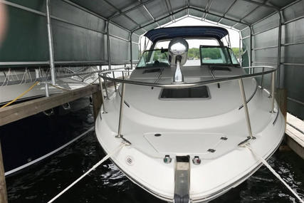 Chaparral 300 Signature for sale in United States of America for $33,000 (£26,317)