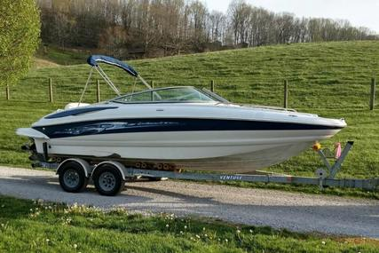 Crownline 240 EX for sale in United States of America for $29,500 (£22,009)