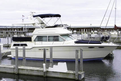Sea Ray 360 Aft Cabin for sale in United States of America for $23,500 (£17,976)