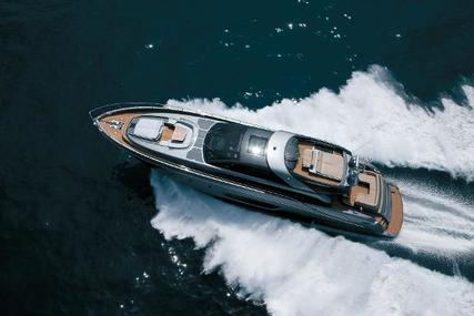 Riva 86' DOMINO for sale in Spain for 2.850.000 € (2.511.345 £)