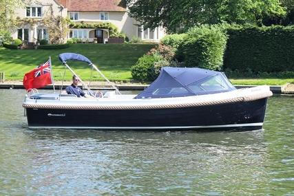 Interboat 6.5 for sale in United Kingdom for £38,500