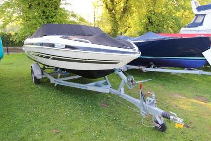 Glastron GT 185 for sale in United Kingdom for £7,995