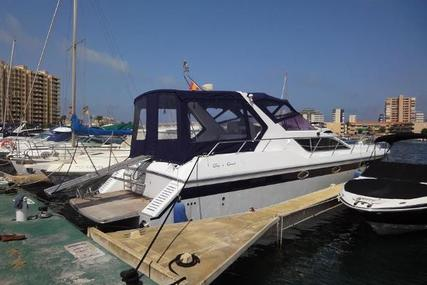 Couach 1400 for sale in Spain for £40,000