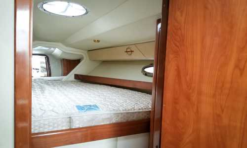 Image of Fountain 38 Express Cruiser for sale in Canada for $136,000 (£102,532) Canada