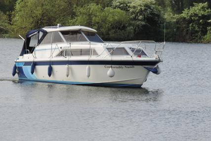 Fairline Mirage for sale in United Kingdom for £21,995