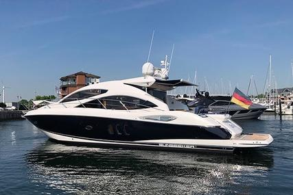 Sunseeker Predator 52 for sale in Germany for €529,000 (£463,377)
