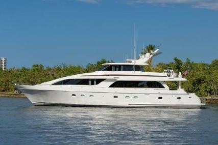 Nordlund Motoryacht for sale in United States of America for $2,995,000 (£2,225,856)