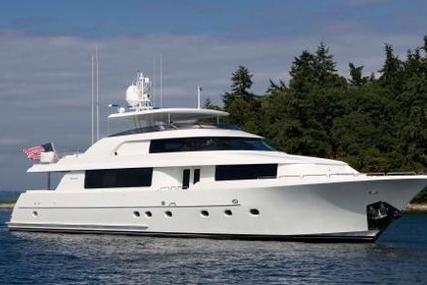 Westport Motoryacht for sale in United States of America for $8,195,000 (£6,083,438)