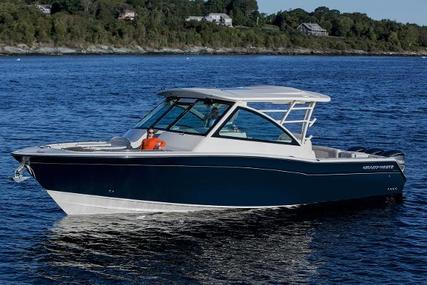 Grady-White Freedom 375 for sale in United States of America for $559,000 (£416,319)