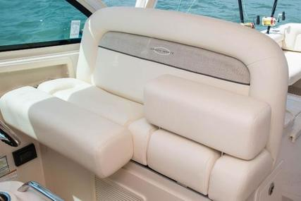 Grady-White Freedom 375 for sale in United States of America for $559,000 (£421,114)