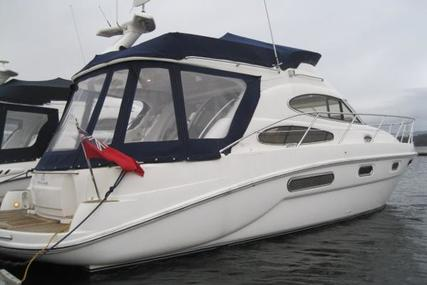 Sealine F37 for sale in United Kingdom for £125,995
