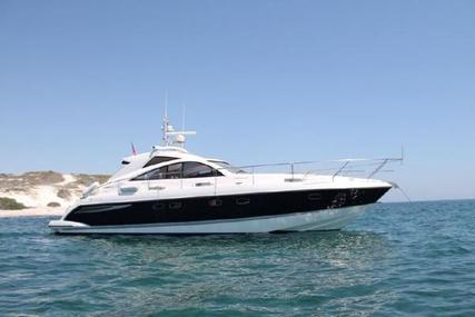 Fairline Targa 47 for sale in United Kingdom for £285,000