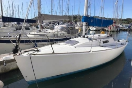 J Boats J 92 for sale in United Kingdom for £19,500