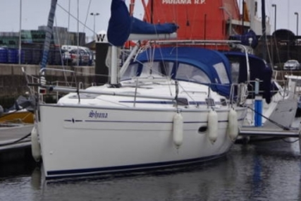 Bavaria 37 Cruiser for sale in United Kingdom for £64,995