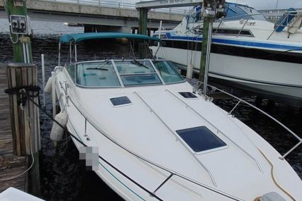 Sea Ray 300 Weekender for sale in United States of America for $15,500 (£11,767)