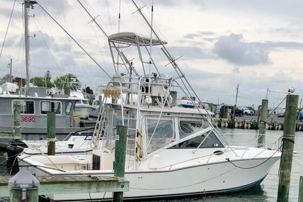 Albemarle 32 for sale in United States of America for $70,000 (£53,301)