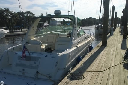 Sea Ray 290 Sundancer for sale in United States of America for $44,900 (£33,369)