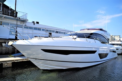 Princess S65 for sale in United Kingdom for £1,999,950