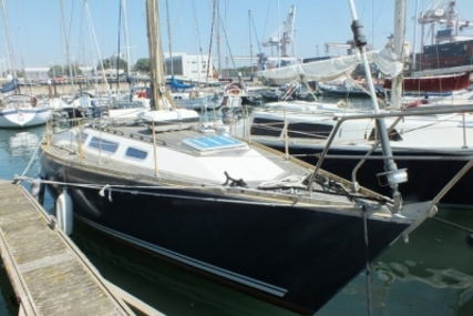 Colvic COLVIC 35 LIBERATOR for sale in Portugal for €19,000 (£16,969)