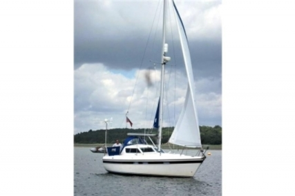 Northshore Yachts SOUTHERLY 95 LIFTING KEEL for sale in United Kingdom for £23,995 ($31,945)