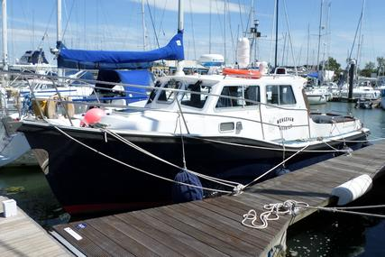 Mitchell Sea Warrior 28 for sale in United Kingdom for £35,000