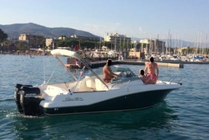 Jeanneau Cap Camarat 755 WA for sale in France for €26,000 (£22,934)