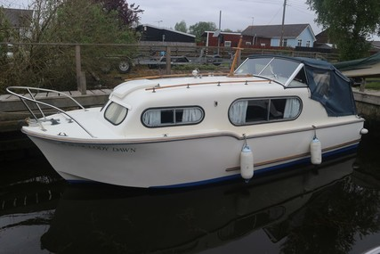 Freeman 22 for sale in United Kingdom for £7,950