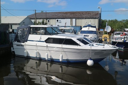 Bayliner 345 for sale in United Kingdom for £24,950