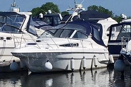 Sealine 270 for sale in United Kingdom for £24,450