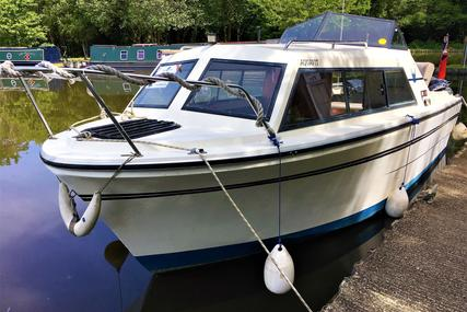 Viking Cruisers 20 for sale in United Kingdom for £6,500